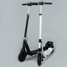 best e-twow s2, e-twow,etwow 10.7kg lightweight mobility scooters