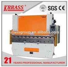 CNC Hydraulic steel sheet plate press brake,cheap 5 axis cnc machine for hot deal