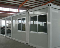 Amazing House Plans Prefab Container new design,good insulation waterpoof