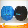 from china mainland adult bubble soccer inflatable punching ball