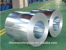 metric steel,mild hot rolled steel coils,mild plates HOT DIP ALU-ZINC --HDGL (FACTORY)