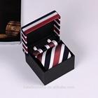 Wholesale Silk Tie And Handkerchief