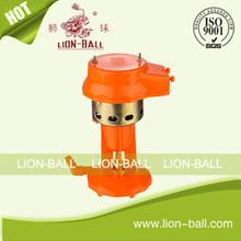 220V air cooling pump air condition pump air cooler water pump