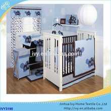 baby bedding set space saving kids beds