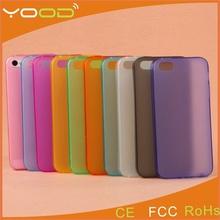 made in china tpu cover for iphone5,Rhinestone phone cover