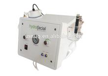 Glutathion blanchiment injection pour éclaircissement de la peau blanchiment mésothérapie machine