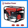 Electric Generator Manufacturer