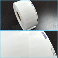 gamma sterilization pouches sealing