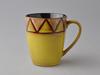 tall ceramic coffee mugs/ cheap ceramic mugs for christmas/ cheap bulk ceramic mugs