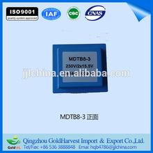 export current transformer for energy meter/watt hour meter