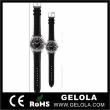 Top grade classical man wrist watch silicon