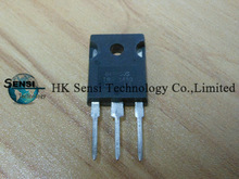 ( International Rectifier ) G4PH50S