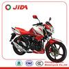 125cc motorcycle JD250S-2