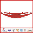 volvo used truck spring suspension parts bus leaf spring