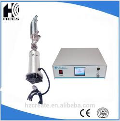1000-4000w cold bitumen emulsion