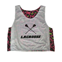 Quality useful vespers lacrosse shorts