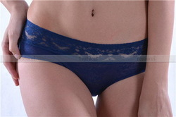New style best selling fast sex panty tube