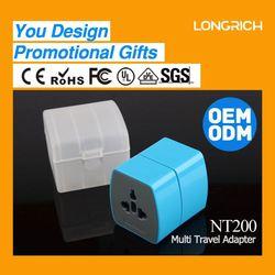 OEM&ODM products realtek ethernet adapter driver,promotional items ac-dc converter module