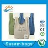 10oz cotton canvas tote bag/Cheap cute cotton canvas tote bags/Heavy canvas tote bag