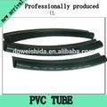 pvcプラスチックワイヤーチューブul規格
