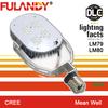 e40 led corn light 60w replacement for 200 watt metal halide