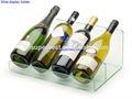 toptan şarap tutucu mağaza