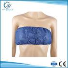 disposable puls size xxxl hot sex women micro bra