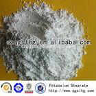 Potassium stearate/Stearic acid Potassium Salt/C12-18-potassium salts/Fatty acids