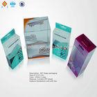 clear pvc packaging box, pvc packing, pvc packaging