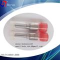 Inyector de combustible boquilla DLLA150P77