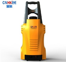 CNHKEE car washer car wash machine