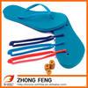 fashion casual flip flop,flip flops wholesale,flip flop manufacturing,flip flop soles,stock shoes