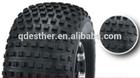 All terrain vehicle ATV TYRES 25*12.00-9