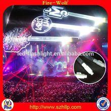 novel yellow solar flashing warning light china manufacturer&supplier&exporter&factory