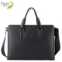 Plain italian leather made in china mens handbags designer shoulder bags