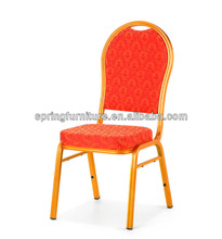 cheap restaurant chair dinning chairs design for sale CT-917
