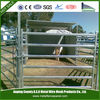 IS0 CE Factory Hot dipped galvanised Lowes cattle gate