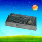 Led driver 12v led power supply 150w triac dimmable