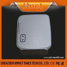 300M wireless adsl 2+ 4ports modem 300M ADSL wifi adsl modem with USB port