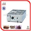 Guangzhou jieguan chocolate máquina de fusão eh-24 0086-13632272289