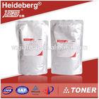 China Toner Manufacturer,Refilling toner powder compatible for Konica Minolta EP3050/4050(Toner cartridge MT-401A/B/C)copier