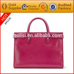 designer handbags 2014 top seller women handbags ladies' handbag at low price