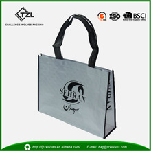 non woven bag,Reusable non woven shopping bag ,pp non woven bag with lamination