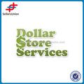 Shop-dollar lieferantin china