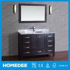 Bathroom Design Chinese Curved Bathroom Vanity Home Furniture