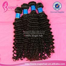 Hair bun human hair bun remy hair bun,allied natural products,kinky virgin hair
