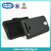 ultra hybrid protective mobile phone case for M4 ss1070 factory cheap price