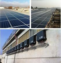 Manufacturer 16KW 16000w solar home system,solar home use(Philippines,pakistan ,Nigeria,Egypt market)