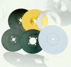 hss dmo5 circular saw blade