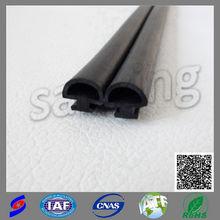 building industry 2014 popular china nbr rings rubber seals for door window